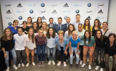Rebelión de las futbolistas de la Liga Iberdrola contra la Federación por el calendario