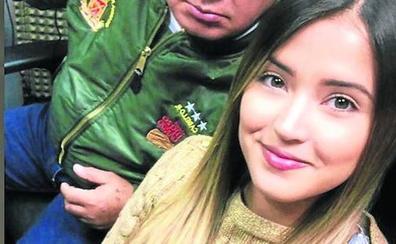 El país por la ventana en una boda del chavismo
