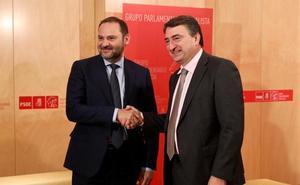 El PNV esconde sus cartas y no da por hecho su apoyo a Sánchez