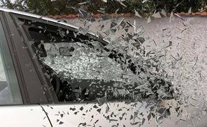 Ocho situaciones no cubiertas por el seguro en caso de accidente