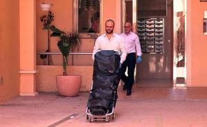 Un crimen en Valencia eleva a 1.000 las mujeres muertas por violencia machista