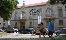 Zinea lagun!, el nuevo espacio para jóvenes de Montehermoso
