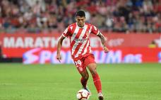 Pedro Porro se pierde el Europeo sub-21