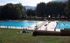 Orduña hará más atractivas sus piscinas con música en directo