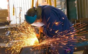 UGT denuncia que hay 370.000 trabajadores vascos sin convenio colectivo