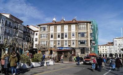 600 vecinos apoyan la apertura de un euskaltegi en Castro Urdiales