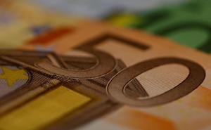 Euskadi concentra casi el 11% del dinero invertido en fondos