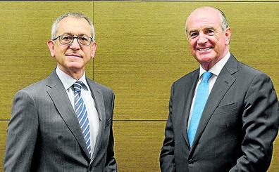 El IMQ critica que algunos socios confíen en «comisionistas»