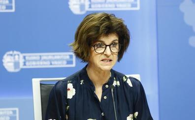 La oposición, a la espera de las explicaciones de Murga en la Cámara