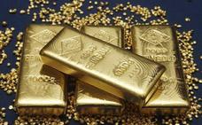 El Tribunal de la UE avala que Bizkaia cobre un impuesto a la compraventa de oro y otros metales preciosos