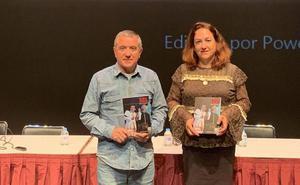 Ismael Serrano, Etxeandia y Patricia Kraus llenarán de música el Social Antzokia