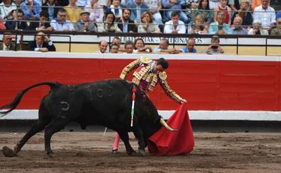 La Misericordia da el visto bueno a los pliegos para arrendar la plaza de toros de Vista Alegre
