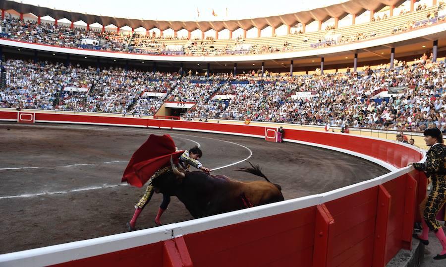 Vista Alegre perdió 277.000 euros en 2018 a pesar del aumento de espectadores