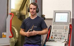 Lea Artibai fomenta la empleabilidad entre los jóvenes de la comarca