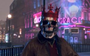 Los 10 mejores videojuegos del E3 2019