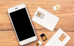 Cómo protegerse de los timos en el móvil