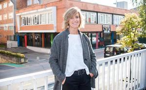 Maite Ibarra será la alcaldesa de Arrigorriaga