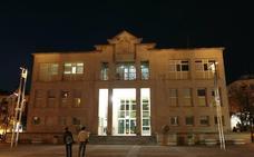 EH Bildu descarta formar gobierno con PNV y DB-TU en Sopela