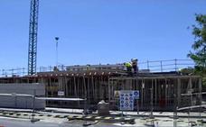 Alarma por falta de albañiles para la construcción en España