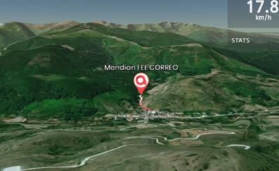 Picote las Cabezas y Anyuela: una aventura de altura por majestuosos paisajes burgaleses