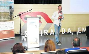 Dos proyectos empresariales encuentran respaldo en el encuentro Miranda Business Market