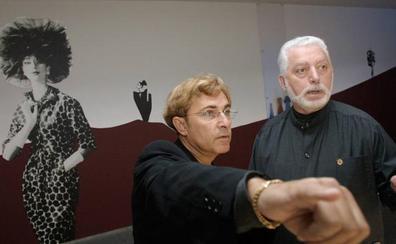 Mariano Camio quiso «enriquecer» al arquitecto cubano Argilagos por la «relación sentimental» que les unía