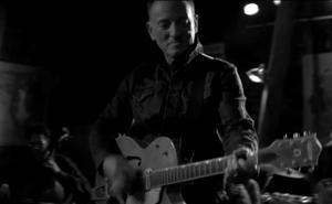 El nuevo disco de Bruce Springsteen 'Western stars' sale hoy a la venta