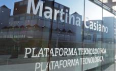 El parque científico de la UPV acogerá el primer encuentro sobre neutrones que se celebra en España