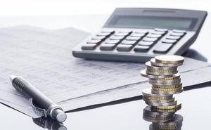 El Supremo desestima el recurso sobre el pago del IVA por los importadores vascos
