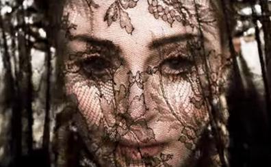 El nuevo disco de Madonna 'Madame X' sale hoy a la venta