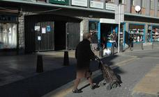 Durango liberará al centro de personas mayores de barreras