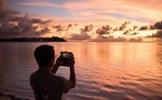Las 10 mejores aplicaciones para disfrutar de la playa