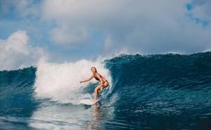Qué es y cómo evitar el 'oído de surfista'