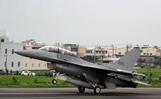Defensa congeló durante 17 meses la venta a Rolls porque ITP mantiene los aviones de combate