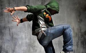 Gasteiz Hip Hop gaua izango da larunbatean, Hell Doradon