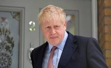 Johnson contra Ferrovial, segundo asalto