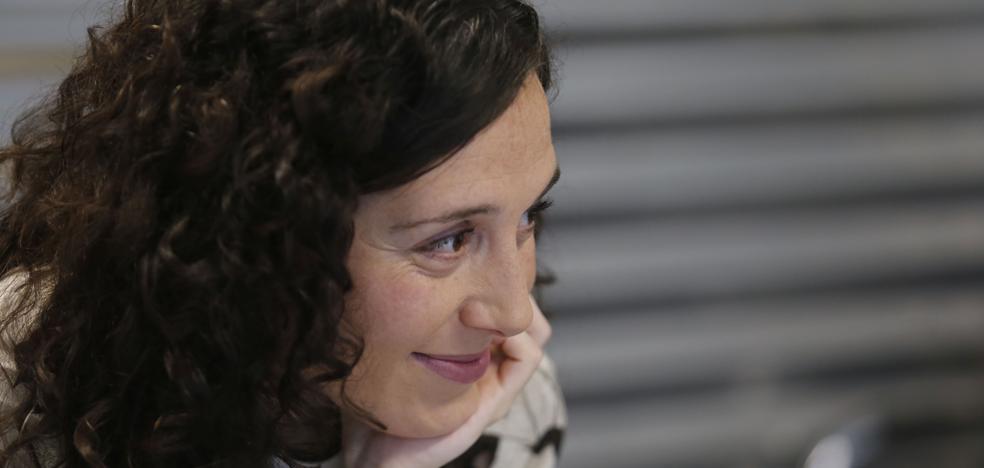 Kontsumobide propone multas de 580.000 euros a nueve bancos por cláusulas abusivas