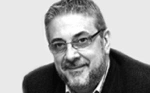 La avaricia del PNV, la ilógica de Cs y Navarra