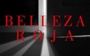 'Belleza roja' de Arantza Portabales