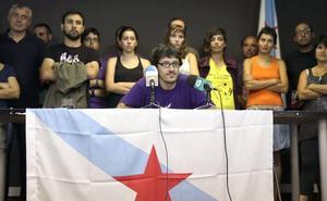 La Guardia Civil detiene a los dos máximos jefes de Resistência Galega