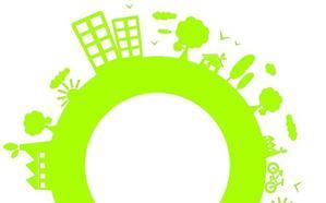 El 'boom' de la inversión 'verde', mucho más que una moda pasajera