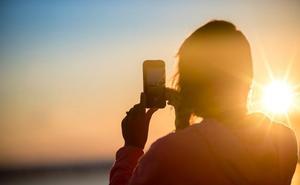 Cómo evitar que el verano estropee tu móvil