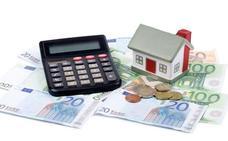 Hipotecas más transparentes