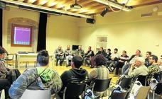 Ermua invertirá más de 222.000 euros en subvenciones a colectivos locales