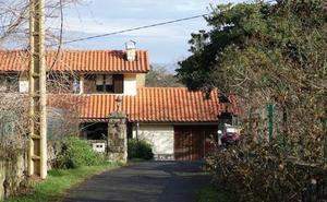 Suiza deniega la extradición del sicario contratado en Bizkaia para asesinar al concejal de Llanes
