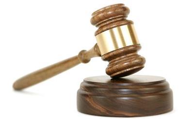 El 'marrón' de un juez