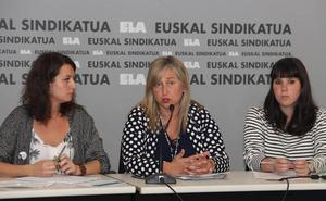 ELA exige un acuerdo que blinde el cierre del comercio en festivos