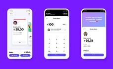 Facebook lanza 'Libra', su propia moneda virtual