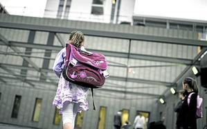 El plan escolar de inclusión da prioridad a la convivencia y la igualdad de género