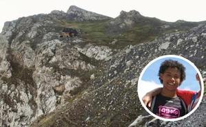 Aparece en buen estado el niño de 13 años desaparecido en Picos de Europa